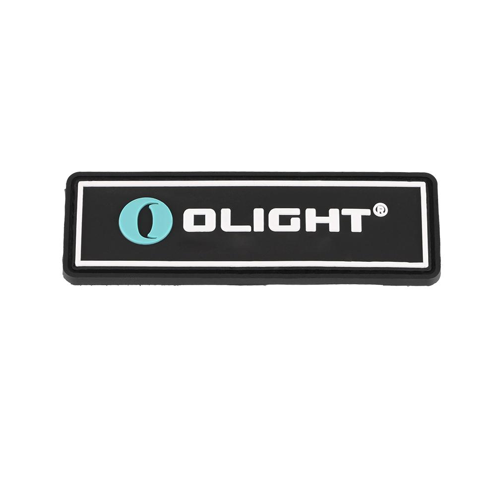 Olight Parche