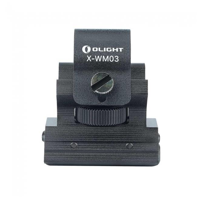 Olight X-WM03