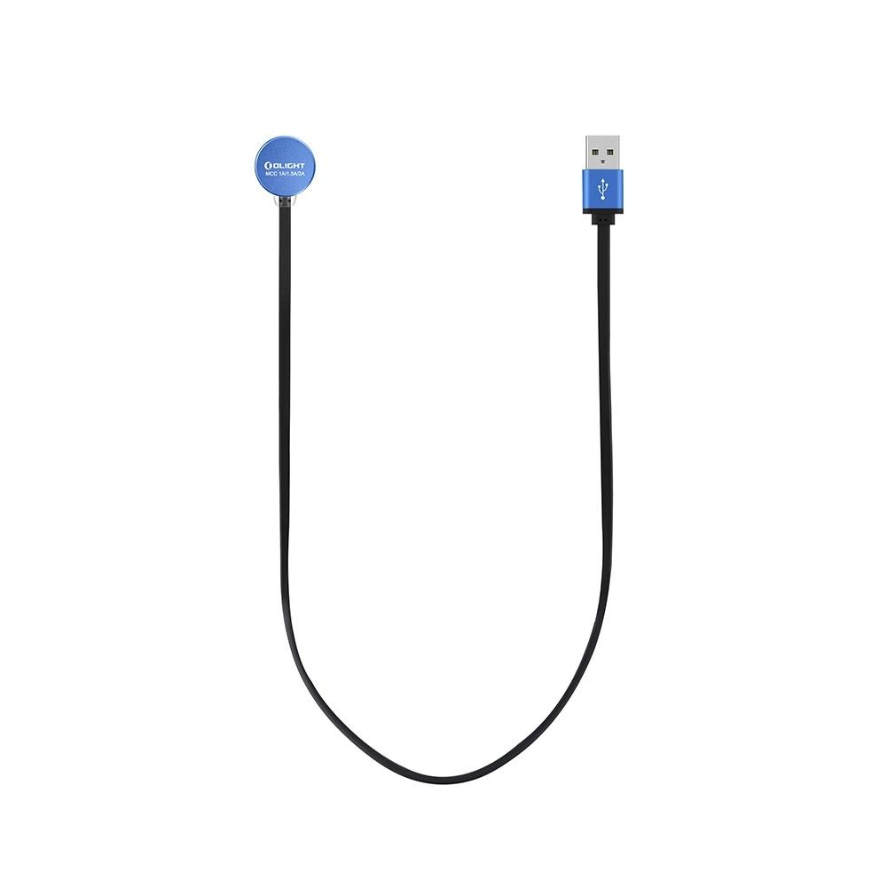 Olight MCC3 (Cable magnético de carga)