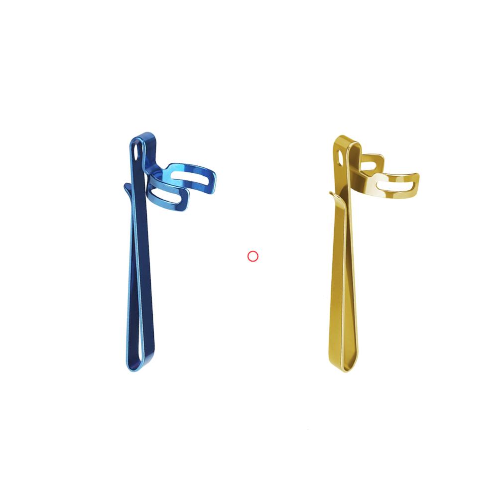 Olight Clip de Bolsillo (para i5T)